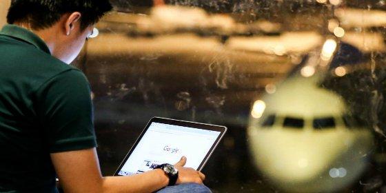 El adolescente que se ha suicidado porque sus padres le confiscaron la 'tablet'