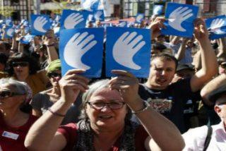 """José Arregi: """"¿Cómo no celebrar el desarme final de ETA?"""""""