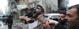 Las 7 preguntas para entender el origen de la guerra en Siria y lo que está pasando