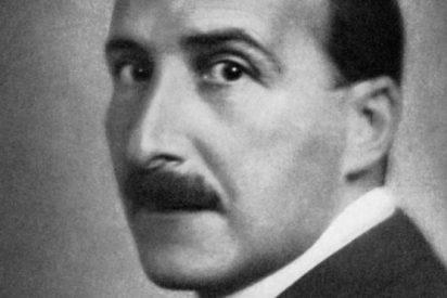La impactante historia de Stefan Zweig; su idea de Brasil y a quien el nazismo llevó al suicidio