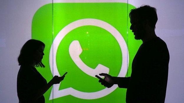 La nueva función de WhatsApp que hará sonar tu bolsillo con alegría... y dejará colgada a la banca