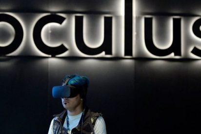 Los verdaderos motivos por los que Palmer Luckey, fundador de Oculus, abandonó Facebook