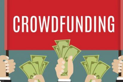 ¿Cómo detectar una campaña de crowdfunding falsa?