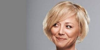 """Michela Magas; """"la mujer más innovadora de Europa"""""""