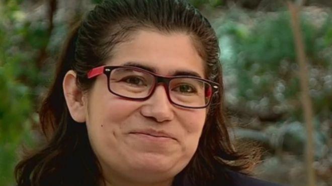 La monja de clausura que fue violada y quedó embarazada demanda a la Iglesia católica