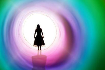 Descubren el secreto tras las experiencias paranormales