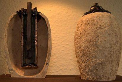Enigmas y Misterios: ¿Las extrañas 'pilas de Bagdad' generaban electricidad?