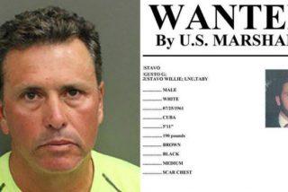 La captura del último 'cowboy de la cocaína' que se escondió durante 26 años