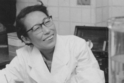 Un fármaco creado hace 50 años puede salvar la vida de miles de mujeres