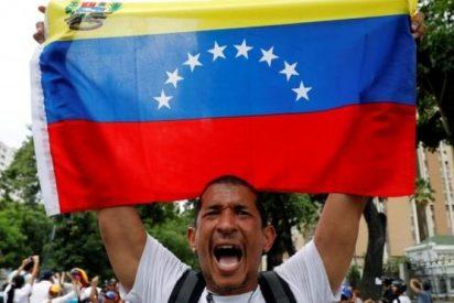¿Qué gana y qué pierde Venezuela con retirarse de la OEA?