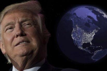 100 días de Trump en la presidencia: ¿qué promesas ha cumplido y cuáles no?