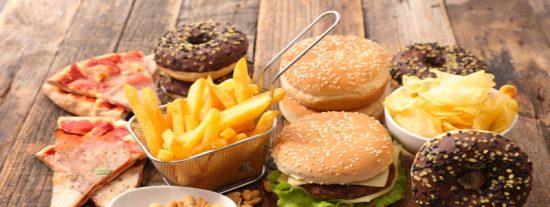 Dieta: los 8 alimentos que ahora quieren quitarnos los puñeteros expertos