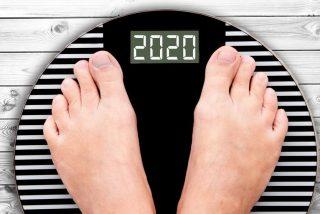 Dieta: Famosas que bajaron de peso y sus 'secretos' para conseguirlo