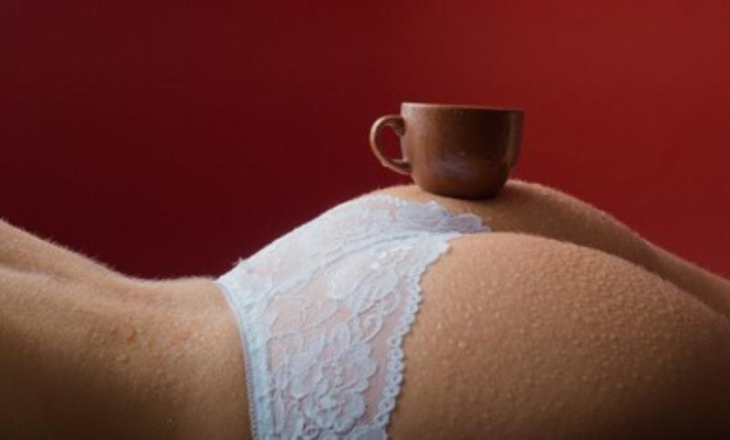 Sexo: 3 razones por las que el 'polvo' matutino es mejor que el café con leche