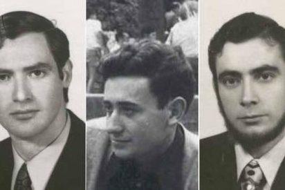 El crimen más oculto de ETA: tortura y muerte de tres chavales gallegos