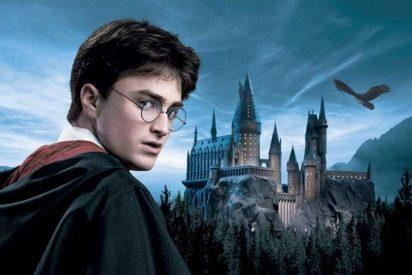 ¿En serio es necesario que HBO haga una serie de 'Harry Potter'? ¿Qué más van a contar?
