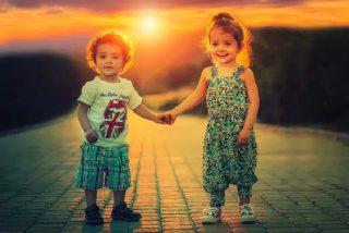 Infancia: ¿Por qué no recordamos nada de nuestras vidas antes de los 4 o 5 años?
