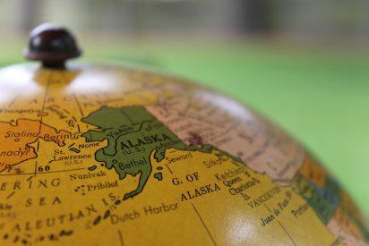 """El curioso mapa que demuestra en qué es mejor cada país: de la """"adicción al Facebook"""" de Canadá a las """"mujeres gordas"""" de Egipto"""