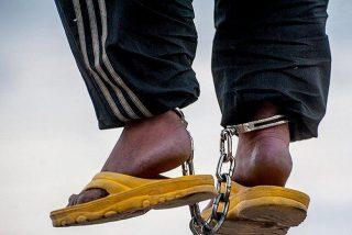 Pakistán, a un paso de legalizar los ahorcamientos en público a los violadores de niños