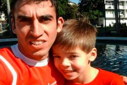 El entrenador de fútbol que secuestró y asesinó al niño de 10 años que era su pupilo favorito