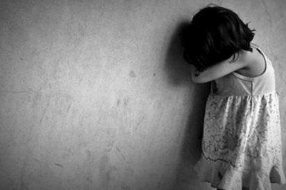 """""""Te van a crucificar"""": la soledad de las víctimas de abusos sexuales"""