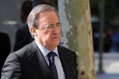 Advierten a Florentino Pérez: la venta más increíble que se cocina en el Real Madrid