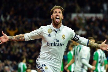 Real Madrid y Bayern se cruzan por duodécima ocasión en la Copa de Europa