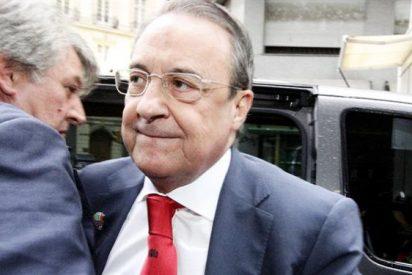 Alerta en el Real Madrid: ofrecen 100 millones de euros por un crack