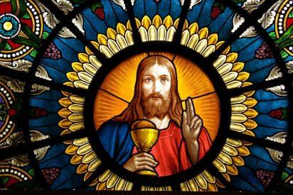 Los teléfonos móviles e internet están cambiando el cristianismo