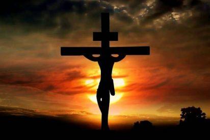 """""""El don y la exigencia del Evangelio de Dios"""""""