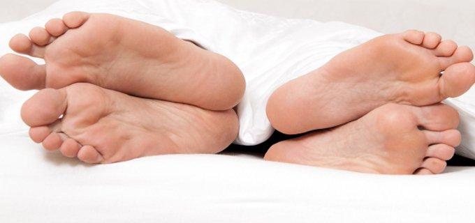 Sexo: descubre por fin que es lo que te hace bueno o malo en la cama
