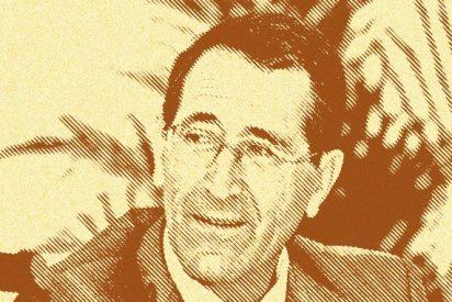 A revolução de Francisco: irreversível?