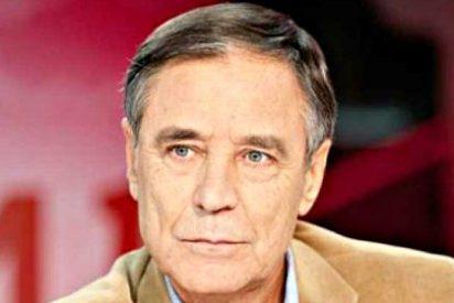 Aguirre vuelve a la picota