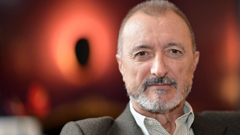 """Arturo Pérez-Reverte: """"Cuando se celebre el Día del Orgullo Gilipollas no vamos a caber todos en la calle"""""""
