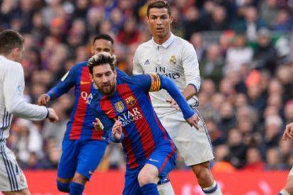 Barcelona también quiere ganarle al Madrid sacándole a este crack de las manos