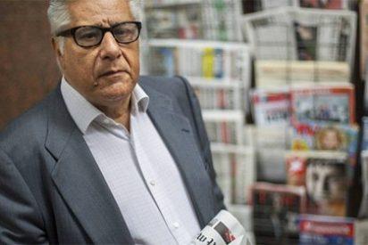 Luto en El País: fallece a los 76 años el periodista Miguel Ángel Bastenier