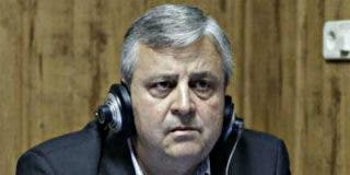 La 'trampa' del plan de Ciudadanos para eliminar aforados en Murcia, al descubierto