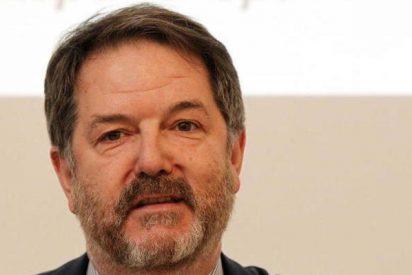 A la vida política española le falta serenidad