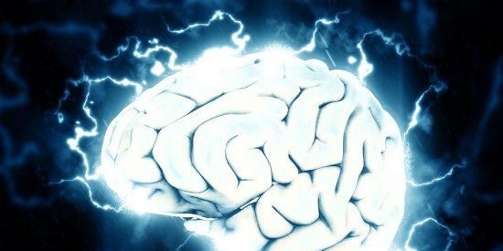 ¿Cómo crea el cerebro los recuerdos?