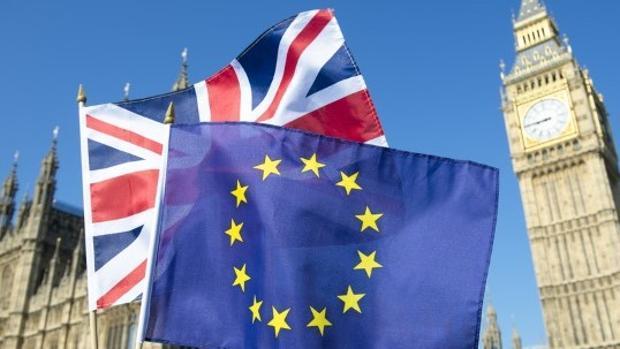 Hackers extranjeros podrían haber interferido en el referéndum sobre el Brexit