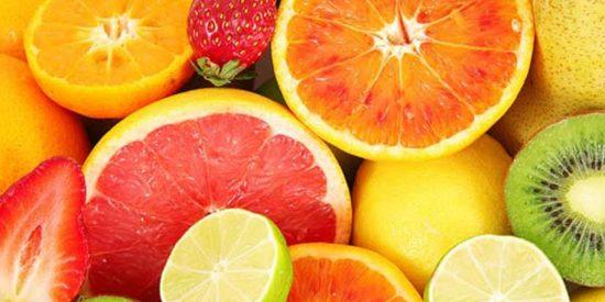 Dosis extremas de vitamina C para combatir el cáncer
