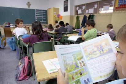La Religión y el Pacto por la Educación