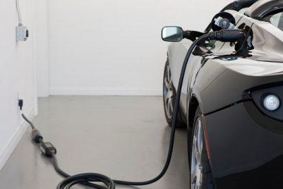 La venta de vehículos eléctricos se consolida