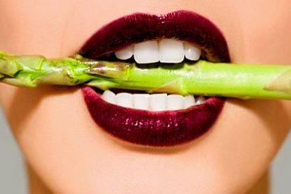 Los 6 hábitos recomendables después de practicar sexo (sin perder el romanticismo)