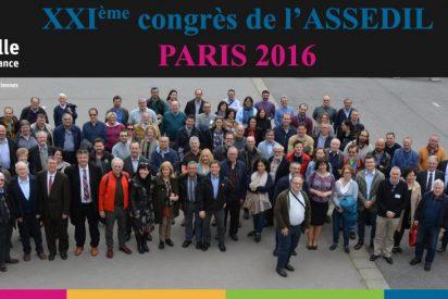 Congreso anual de los directivos de La Salle en Europa y Oriente