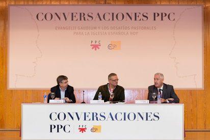 El cardenal Osoro inaugurará las II Conversaciones PPC