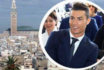 Cristiano Ronaldo: Los negocios millonarios del crack del Real Madrid en Marruecos