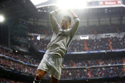Los culés de 'Mundo Deportivo' incendian la red con un titular surrealista
