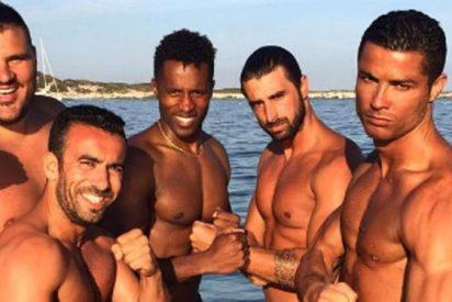 Ibiza, el destino turístico más caro del Mediterráneo
