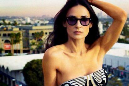 Las 5 costumbres más excéntricas de las estrellas del fascinante Hollywood